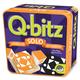 Q-bitz Solo Orange