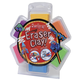 Amazing Eraser Clay (Six 1 oz. bars)