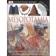 Mesopotamia (Eyewitness Book)