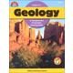 Geology Transparencies and Reproducible Worksheets