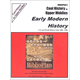BiblioPlan's Cool History for Upper Middles: Early Modern History U.S. and World History 1600-1850