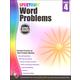 Spectrum Word Problems Grade 4