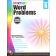 Spectrum Word Problems Grade 6