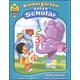Kindergarten Super Scholar