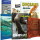 Elementary Paleontology: Dinosaurs Curriculum Pack