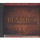 Ben Hur Audio CD