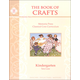 Book of Crafts for Kindergarten, Second Edition
