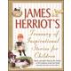 James Herriot's Treasury Inspirtnl Str Childn
