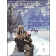 Winter's Tale Classic Worktext