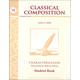 Classical Composition VII: Characterization Stage Student Book