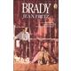 Brady (Fritz)