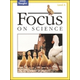 Focus on Science Level A