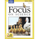 Focus on Science Level A Teacher Guide