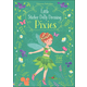 Little Sticker Dolly Dressing - Pixies