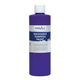 Violet Washable Tempera Paint