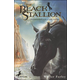 Black Stallion / Farley