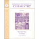 Exploring the World of Chemistry: Teacher Key and Tests, Second Edition