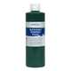 Green Washable Tempera Paint