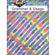 Basic, Not Boring: Grammar and Usage Grades 4-5