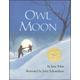 Owl Moon / Jane Yolen