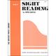 Bastien Piano Sight-Reading Book Level 4