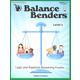 Balance Benders Book 3
