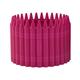 Crayola Crayon Cup - Razzmatazz