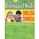 Bilingual Kids English-Spanish Reproducible Resource Book Volume 1
