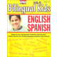 Bilingual Kids English-Spanish Reproducible Resource Book Volume 3