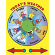Weather Wheel Chartlet