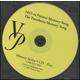 Veritas History 1815 to Present Audio