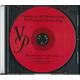 Veritas History Explorers - 1815 Audio