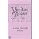 Veritas Bible Genesis - Joshua Cards