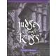 Veritas Bible Judges through Kings Teacher Manual