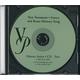 Veritas History New Testament, Greece and Rome Audio