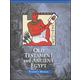 Veritas History Old Testament through Ancient Egypt Teacher Manual