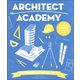 Architect Academy (Academy Series)