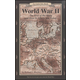 World War II: The Rest of the Story and How it Affects You Today