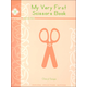 My Very First Scissors Book