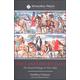 Canterbury Tales (Prologue & Three Tales) Edited Version