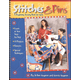 Stitches & Pins: Beginning Sewing Book