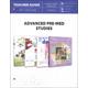 Advanced Pre-Med Studies Teacher Guide