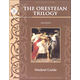 Oresteian Trilogy by Aeschylus Student Book