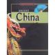 Ancient China (Exploring the Ancient World)