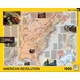 American Revolution - 1000 piece (National Geographic)