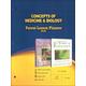 Concepts of Medicine & Biology (Parent Lesson Planner)