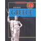Ancient Greece (Exploring the Ancient World)