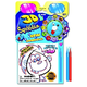 Squiggle 3D