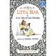 Little Bear (ICR L1)