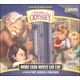 Adventures in Odyssey More Than Meets the Eye CD